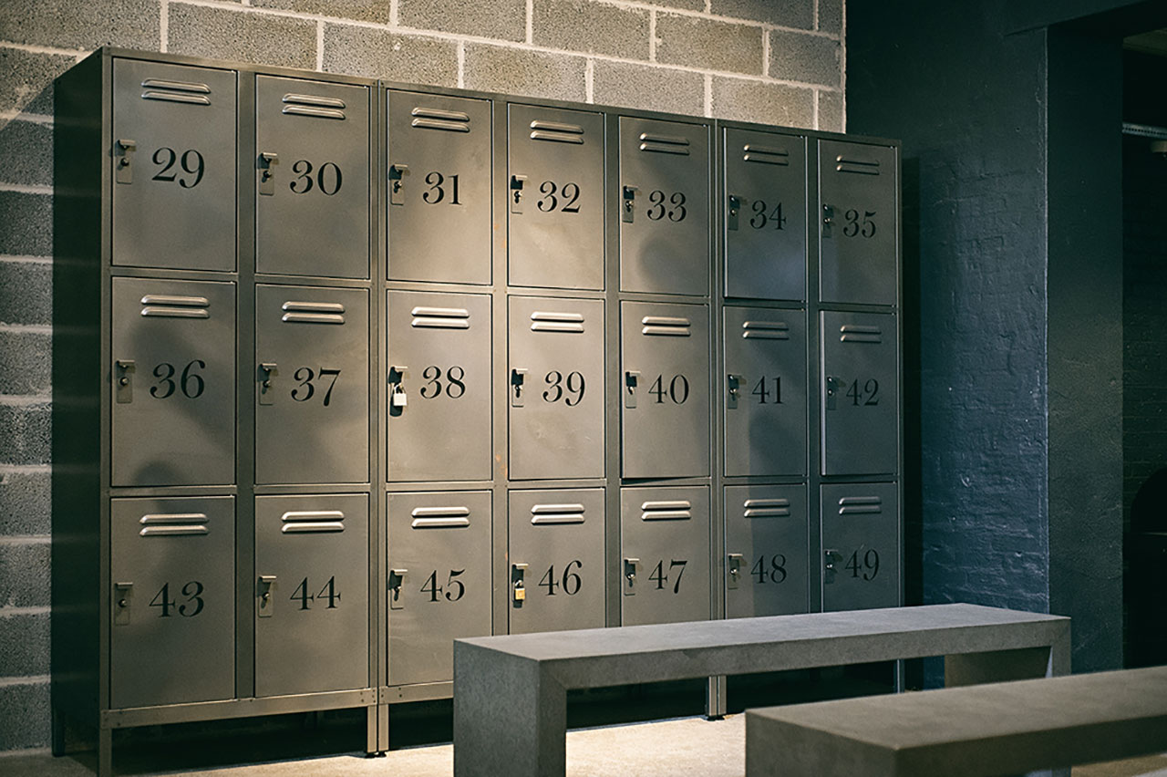 Should Women Put Up With Locker Room Talk? A Female. Basement Apartment Tips. Best Colors For Basement Walls. Playroom Basement Ideas. Tiny Basement. Installing Tile In Basement. Laminate Floor For Basement. Escape Windows For Basements. Basement Root Cellar
